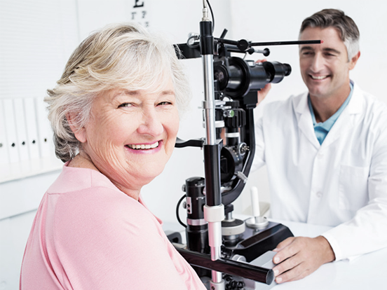 age-and-eyesight