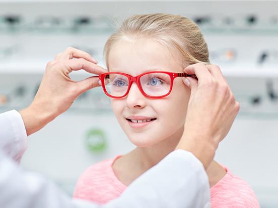 childrens-eye-health