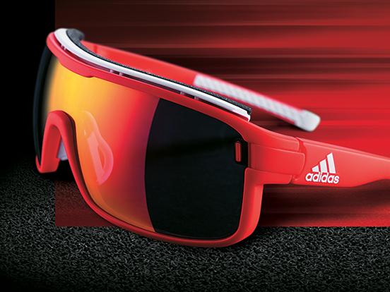 sports-eyewear