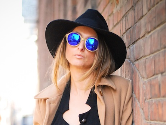 etnia-barcelona-sunglasses
