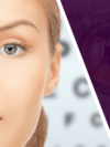 Free-Eye-Health-Clinic-Banner@2X