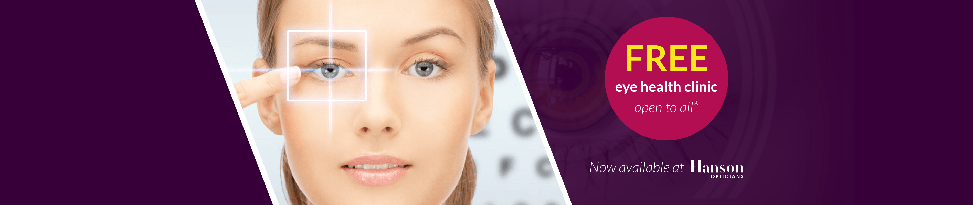 Free-Eye-Health-Clinic-Banner@2X